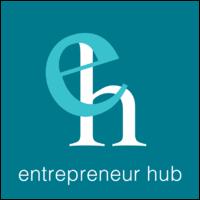 Entrepreneur hub main 01