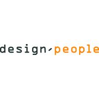 Dp logo   master