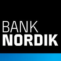 220px banknordik logo