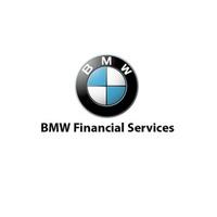 Bmw financelogo1