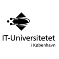 I kbenhavn logo 300x300