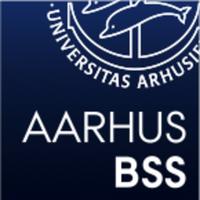 Aarhus bss