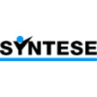 Syntese