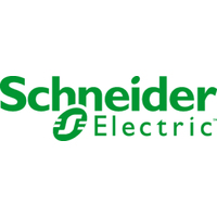 Logo se green rgb screen