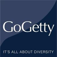 Gogetty logo badge 2 2017 lille